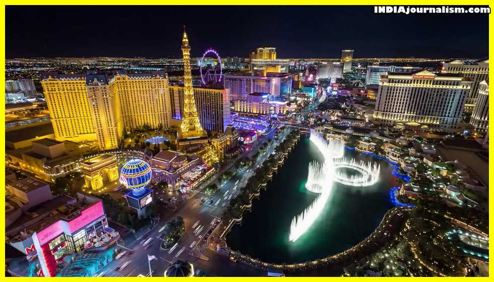 Best-Places-to-Visit-in-the-USA