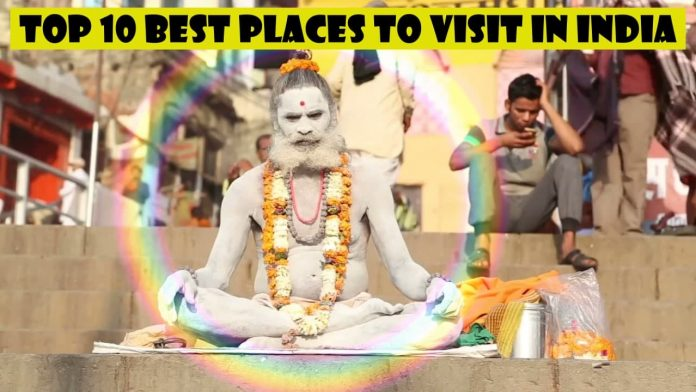 Top-10-Best-Places-to-Visit-in-India