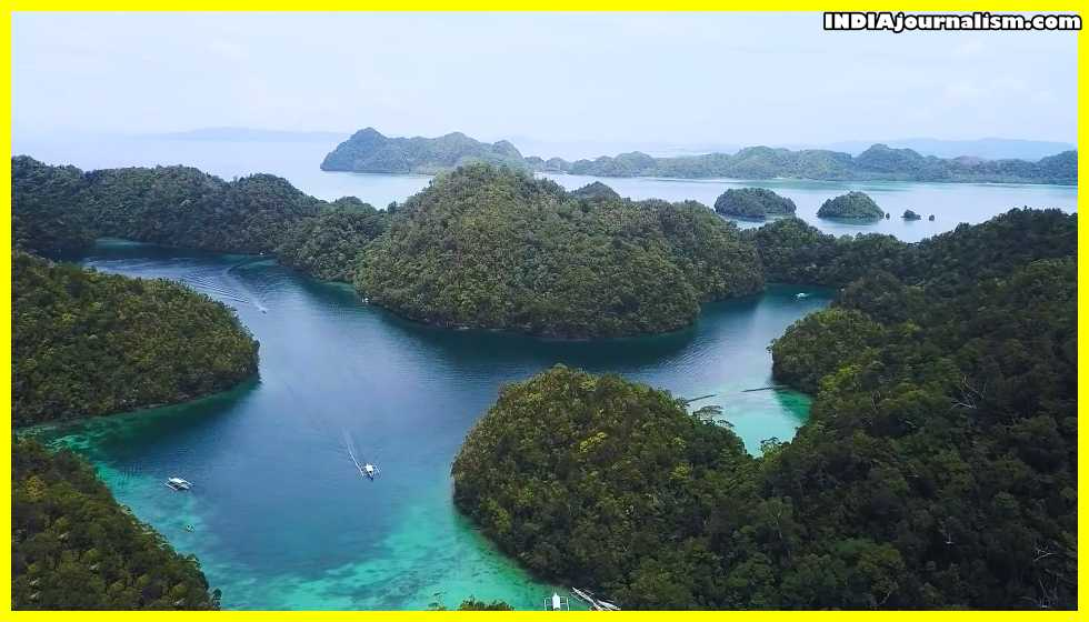 Top 10 Best Countries to Visit in Asia