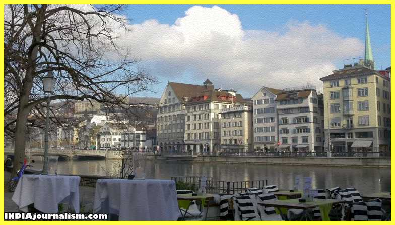 TOP-10-Best-Places-to-Visit-in-Switzerland