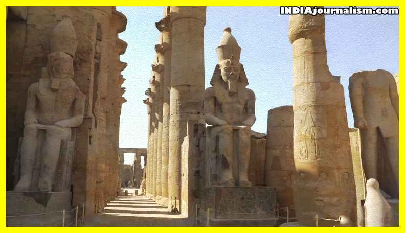 Top-10-Amazing-Monuments-of-Ancient-Egypt