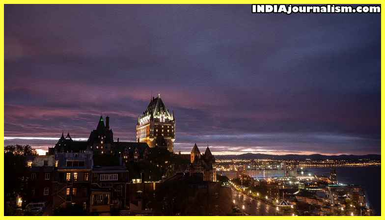 Top-10-Best-Places-to-Visit-in-Canada
