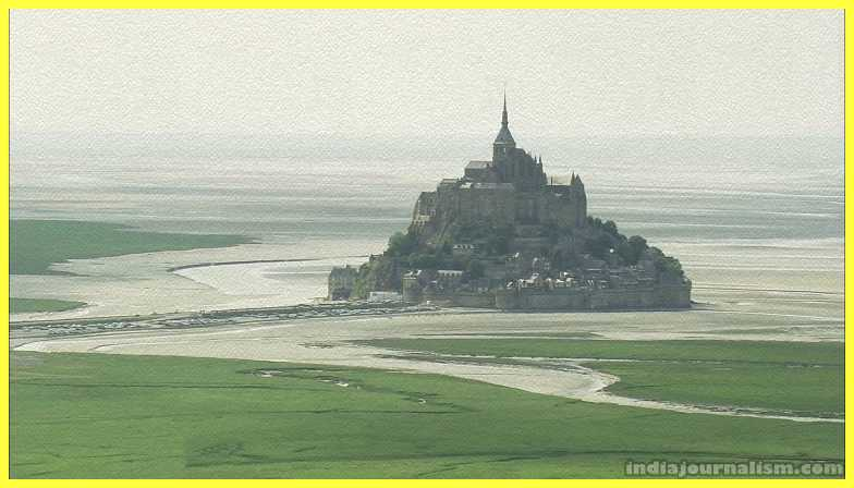 Top-10-Best-Places-to-Visit-in-France