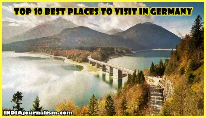 Top-10-Best-Places-to-Visit-in-Germany