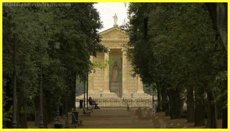 Top-10-Best-Tourist-Places-To-Visit-In-Rome