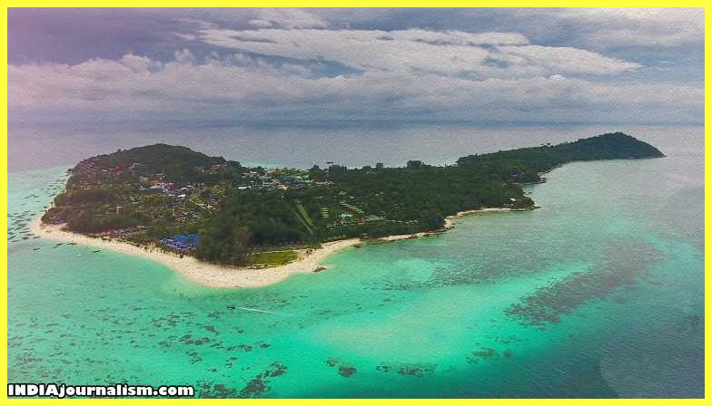 Top-10-Most-Beautiful-Islands-in-Thailand