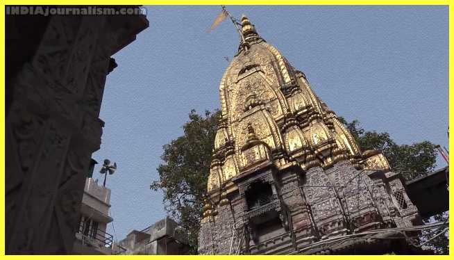 Top-10-richest-Hindu-temples-in-India