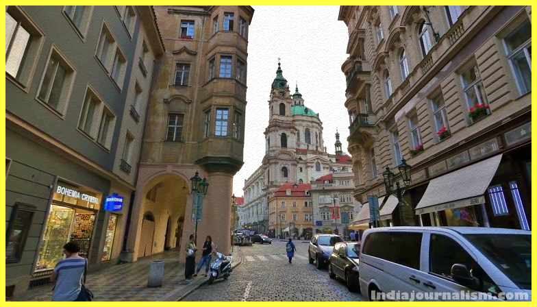 Top-10-BEST-Places-to-Visit-in-Prague